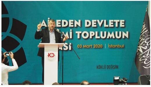 TURK3