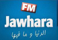 jawharafm
