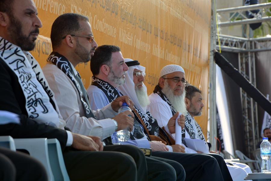 http://www.hizb-ut-tahrir.info/ar/media/k2/galleries/36910/5.jpg