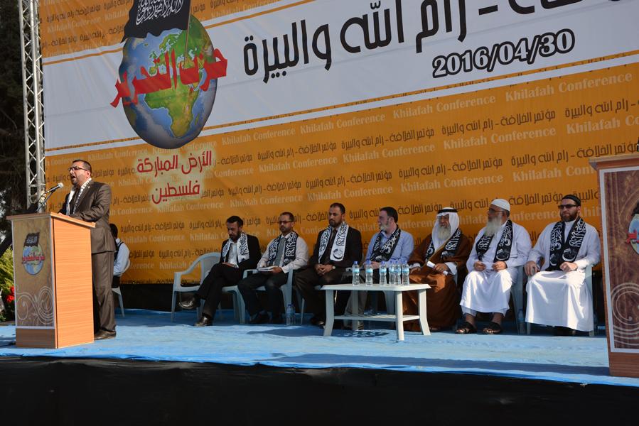 http://www.hizb-ut-tahrir.info/ar/media/k2/galleries/36910/6.jpg