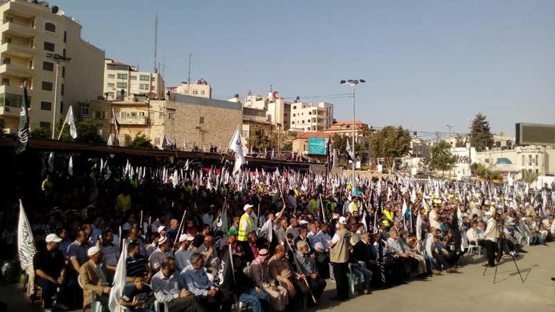 http://www.hizb-ut-tahrir.info/ar/media/k2/galleries/36910/RA12.jpg