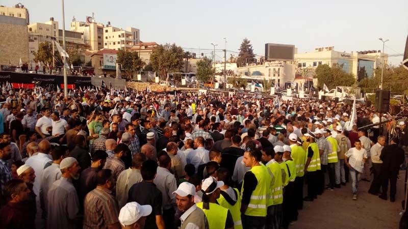 http://www.hizb-ut-tahrir.info/ar/media/k2/galleries/36910/RA14.jpg