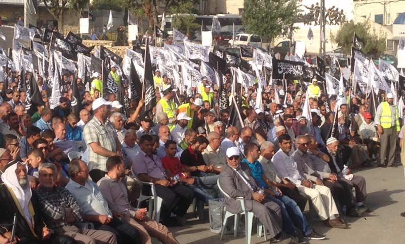 http://www.hizb-ut-tahrir.info/ar/media/k2/galleries/36910/RA8.jpg