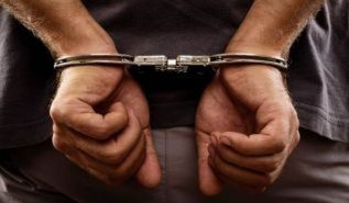 إدانة خطف وتعذيب شباب حزب التحرير في زنجبار