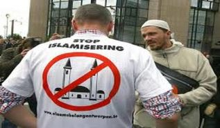 محاولة أخرى لجعل المسلمين يتخلون عن هويتهم الإسلامية