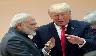 أمريكا تسعى إلى مساعدة الهند لتبقي عينها على باكستان