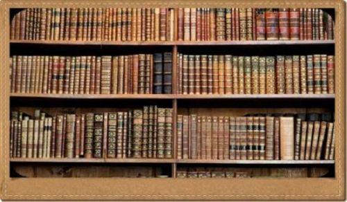 مكتبة أمهات كتب التفسير 2