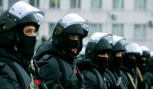 جريدة الراية:  كذب روسي جديد بحق حزب التحرير