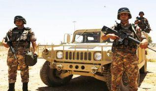 امنعوا توريط الأردن في حرب قذرة أمريكية في الشام
