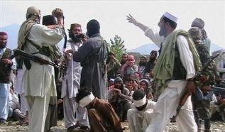الاستراتيجية الإقليمية للولايات المتحدة أدت إلى التأثير في الهند  وزيادة العداء بين أفغانستان وباكستان