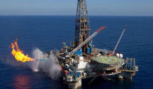 جريدة الراية: حول البترول والغاز في شرق البحر المتوسط  (الجزء الثاني)