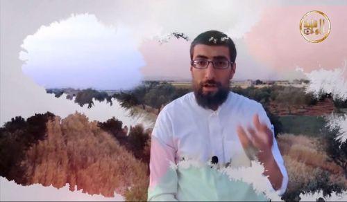 """تلفزيون الواقية: سلسلة رمضانية """"غير ذي عوج"""""""