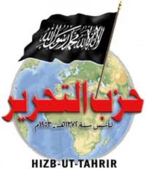 محاولة الإغتيال - معاوية عبد الوهاب 07