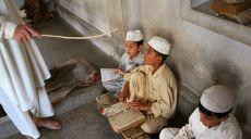ستنتهي إساءة معاملة الطلاب في الباكستان في ظل نظام الخلافة والنظام الاجتماعي في الإسلام