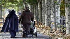 الأسرة المسلمة محصَّنة لا تحتاج لاتّفاقيات تدّعي الخير وتنشر الخراب