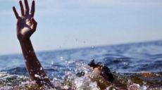 أطفال يغرقون في البحر غرقوا على يد القيم القومية والرأسمالية التي ينتهجها السياسيون!