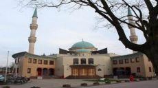 تحقيق برلماني في الشؤون المالية للمساجد