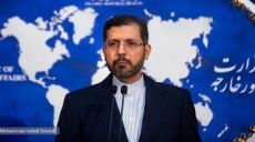 وصول السفير الإيراني إلى صنعاء هو البذرة الأمريكية الأولى لقبول المجتمع الدولي بالحوثيين وإقامة علاقات دبلوماسية معهم
