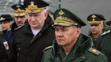 هل ستشدّد روسيا الصراع من أجل آسيا الوسطى؟