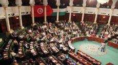 أخيرا أسفرت المسرحية السياسية في تونس عن حكومة خفية الاسم ذات مسؤولية محدودة