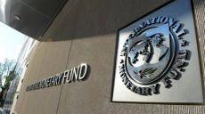 صندوق النقد والبنك الدوليان يضمنان تبعية باكستان الاقتصادية  للحفاظ على الهيمنة الثقافية والاقتصادية والسياسية الغربية