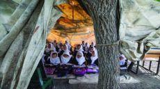 القيم والأحكام الإسلامية أهينت؛ فهل هناك من يُدافع عنها؟!