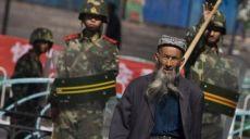 الإبادة الديموغرافية للمسلمين الإيغور ازدادت حدةً في ظل نظام رأسمالي ازدهرت في عهده سياسة القمع