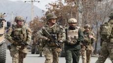 بدل دفن الاستعمار الأمريكي في مقبرة الإمبراطوريات في أفغانستان، نظام باجوا/ عمران يقوّيه