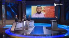 افتراء آخر لحكومة أوزبيكستان ضد حزب التحرير