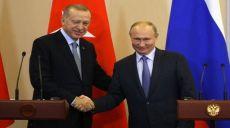 حرب التصريحات بين النظام التركي والنظام الروسي المجرم تكذبها الوقائع على الأرض