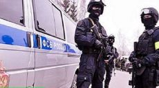 شباب حزب التحرير يحملون قبساً من نور والسلطات في روسيا تظلمهم وتعذبهم هذا سلوك يذكرنا بالفاشية والنازية!