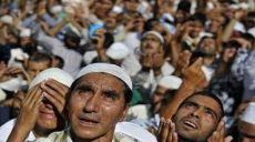 الدولة الهندوسية في مأزق في كشمير، بينما يناشد نظام باجوا-عمران الدول الاستعمارية لحل قضية كشمير، بدلاً من تعبئة قواتنا المسلحة لتحريرها