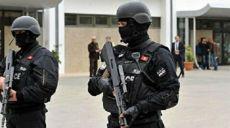 النظام في تونس يفشل في المواجهة السياسيّة والفكريّة فيستعمل البوليس السياسي لصدّ دعوة حزب التحرير!