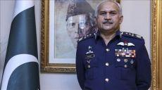 باكستان وتركيا تشكلان قوة عظمى في ظل الخلافة على منهاج النبوة!