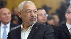 السيد رئيس مجلس النواب! سنان باشا محرر تونس من الإسبان يمثل دولة الخلافة