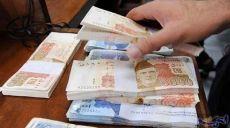 صندوق النقد الدولي يغرقنا في مستنقع التضخم حتى نتمكن من سداد القروض الربوية إلى الدائنين الاستعماريين