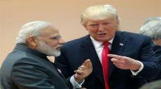 دعم ترامب لدولة الهندوس وتبجّحه بالعداء للإسلام والمسلمين يؤكد مرة أخرى حجم الضرر الذي يلحقه التحالف مع أمريكا بباكستان