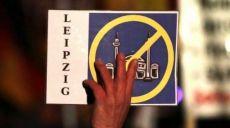 بخصوص البرنامج الحكومي لحزب الشعب النمساوي وحزب الخضر