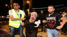 نخوة المعتصم تستنهض جيوش المسلمين لنصرة بيت المقدس وكل فلسطين