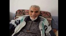 ولاية تونس: نعي حامل دعوة الأستاذ محمد الفاضل شطارة