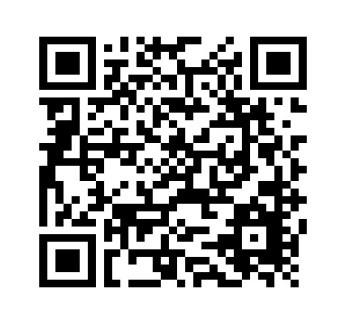 code cmo campaign