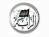 rayah logo