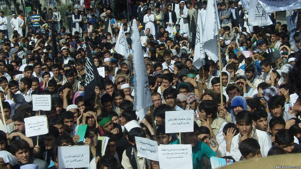 Click to enlarge image 120916065934_kabul_anti_us_filem_protest_976x549_bbcpashto.com.jpg