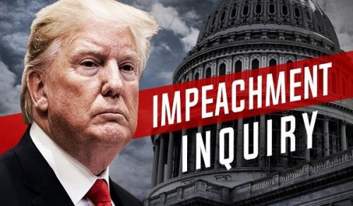 Trump Survives Impeachment Because Votes are More Respected than Facts in the US