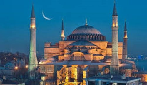 What Lessons Does Muhammad Al-Fatih – the Conqueror of Constantinople – Teach Us?