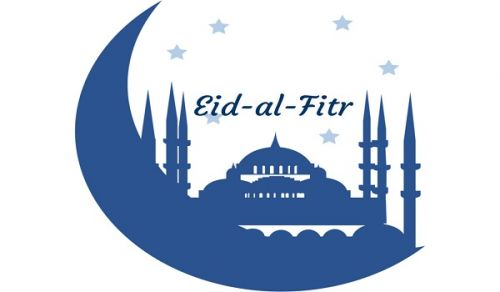 Greetings from Hizb ut Tahrir / Wilayah Syria on the Occasion of the Blessed Eid Al-Fitr