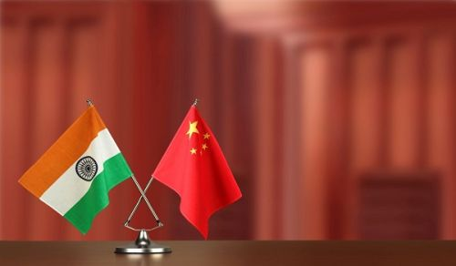 UPDATED Answer to Question: The Border Clashes between China and India