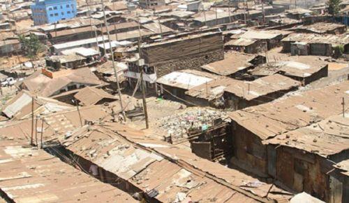 Hizb ut Tahrir Kenya We Salute You on Eid ul-Adha