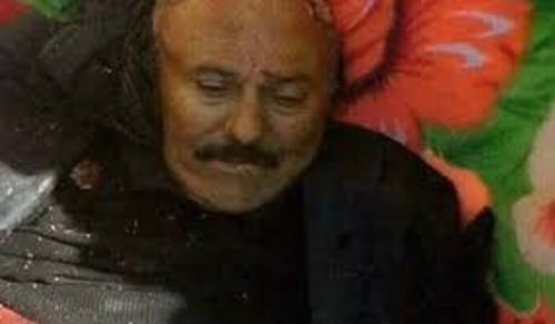 Yemen's Exiled President Hadi calls for New Uprising