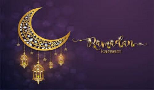 Ramadhan enters as the Secular Regimes unfold the remaining folds of Islam